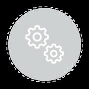 Gestión-de-Proyectos-finding-software