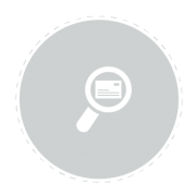 Pruebas-de-Softwares-finding-software