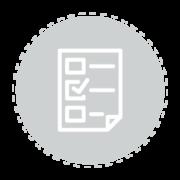 Ingeniería-de-Requisitos-finding-software-capasitaciones